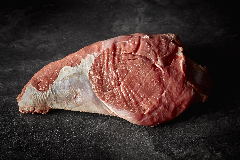 La Ternera Asturiana, la mejor carne de Europa